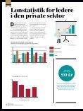 Lederløn 2012 - Page 4