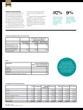 Lederløn 2012 - Page 6