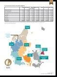 Lederløn 2012 - Page 7