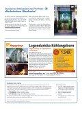 Månadens korterbjudanden December 2012 - Page 4