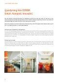 Ljusstyrning från OSRAM.indd - Page 4
