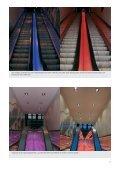 Nordens största travbana, Solvalla - Osram - Page 3