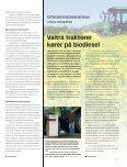 Valtra Team 2/2006 - Page 7