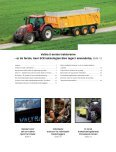 Download - Valtra - Page 2