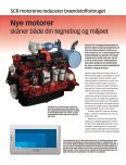 Download - Valtra - Page 6