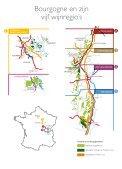 Paspoort voor Bourgognewijnen - BIVB - Page 2