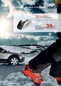 VOLVOBUTIKEN - Volvo Bil - Page 3