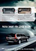 VOLVOBUTIKEN - Volvo Bil - Page 4