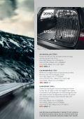 VOLVOBUTIKEN - Volvo Bil - Page 5