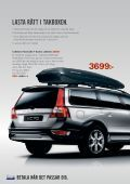 VOLVOBUTIKEN - Volvo Bil - Page 6