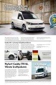 Sep–dec 2012 - Volkswagen Transportbilar - Page 2