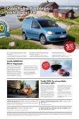 Sep–dec 2012 - Volkswagen Transportbilar - Page 3