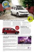 Sep–dec 2012 - Volkswagen Transportbilar - Page 4