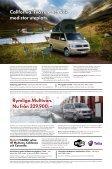 Sep–dec 2012 - Volkswagen Transportbilar - Page 5
