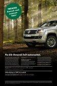 Sep–dec 2012 - Volkswagen Transportbilar - Page 6