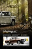 Sep–dec 2012 - Volkswagen Transportbilar - Page 7