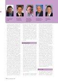 werbeartikel & sonderanfertigungen - boss - Bürowirtschaft ... - Seite 3
