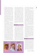 werbeartikel & sonderanfertigungen - boss - Bürowirtschaft ... - Seite 4