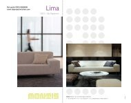 Brochure Montis Lima