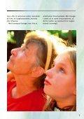 Naturlig homøopatisk hjælp til allergi - Alma - Page 3