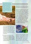 Naturlig homøopatisk hjælp til allergi - Alma - Page 5