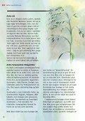 Naturlig homøopatisk hjælp til allergi - Alma - Page 6