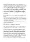Klantgericht ontwikkelen van leiderschap - Adriaan Bekman - Page 6