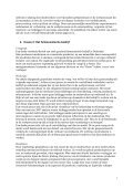 Klantgericht ontwikkelen van leiderschap - Adriaan Bekman - Page 7