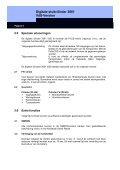 Digitale cilinder 3061 VdS - Page 4