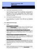 Digitale cilinder 3061 VdS - Page 5