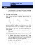 Digitale cilinder 3061 VdS - Page 6