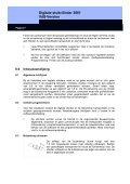 Digitale cilinder 3061 VdS - Page 7