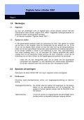 Digitale halve cilinder TN3 - Page 4