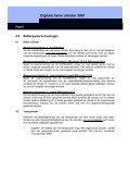 Digitale halve cilinder TN3 - Page 6