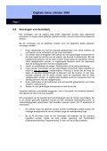 Digitale halve cilinder TN3 - Page 7