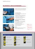 VIBXPERT_brochyr - MLT - Page 2