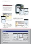 VIBXPERT_brochyr - MLT - Page 4
