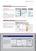 VIBXPERT_brochyr - MLT - Page 5