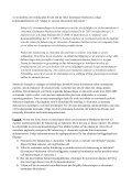 OFR -EXAMEN 2009 DEL I: Revisionskunskap och revisionsteknik ... - Page 6