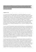 OFR -EXAMEN 2009 DEL I: Revisionskunskap och revisionsteknik ... - Page 7