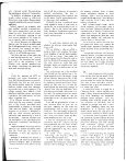 1 - Christian and Missionary Alliance - Page 7