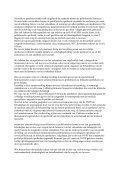 Als PDF - FarmaActueel - Page 2