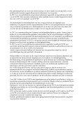 Als PDF - FarmaActueel - Page 3