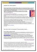 Lees Verder - FarmaActueel - Page 7