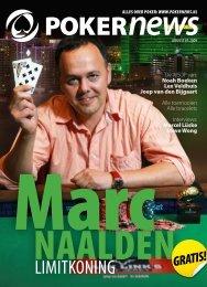 PDF 7 MB - PokerNews
