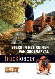 Eliet Truckloader-3luik NL 11-36-1 voor webmails (andere volgorde ...