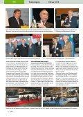 Februar 2010 - Fachverband Bus - Seite 4