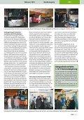 Februar 2010 - Fachverband Bus - Seite 5