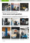 Februar 2010 - Fachverband Bus - Seite 6