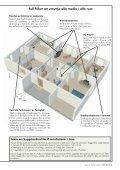 LexCom Home®. Det mest flexibla ... - Schneider Electric - Page 3